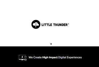 Little Thunder Co.