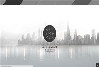 Allamar Design