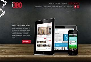 Design 380