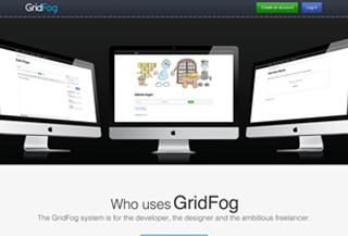 GridFog