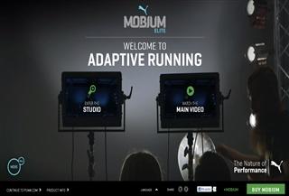 Mobium