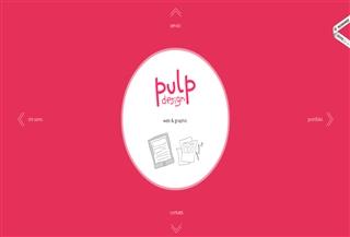 Pulp Design