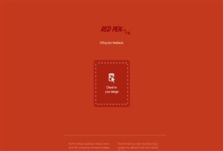RedPen