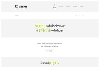 Minimit