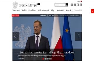 Premier Gov PL