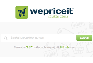 WePriceIt