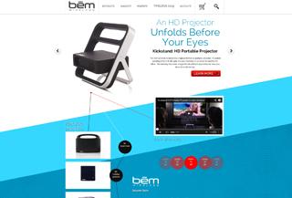 Bem Wireless