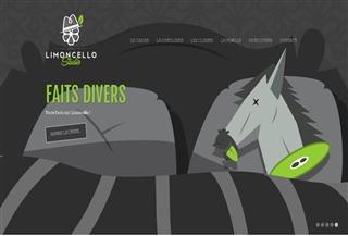 Limoncello Studio