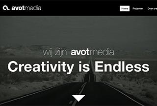 Avot Media