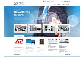 CKZETO Website