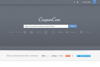 CouponCove