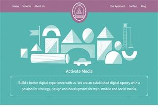 Activate Media