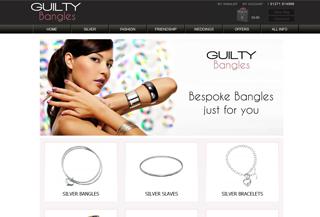 Guilty Bangles