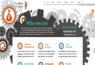 The SEO Company