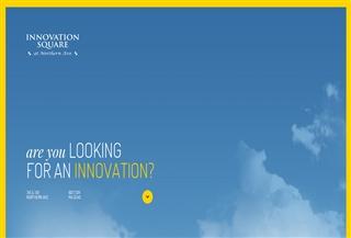 Innovation Square