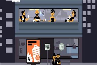 Designista Shop