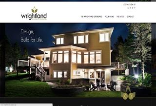 Wrightland