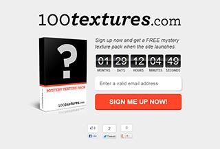 100Textures.com