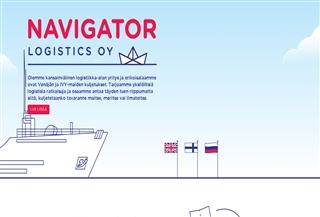 Navigator Logistics