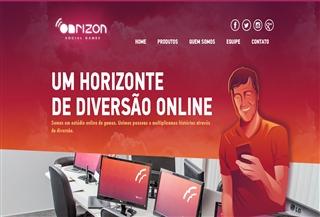 Onrizon
