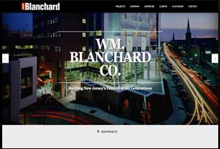 WM. Blanchard