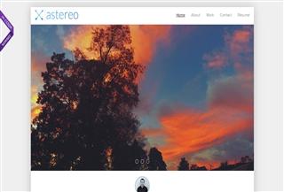 Astereo Studio