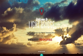 Light Bridge Studio