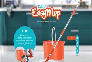 Easy Mop