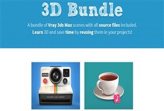 3D Bundle