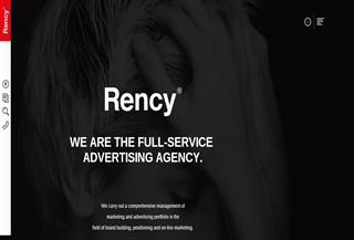 Rency