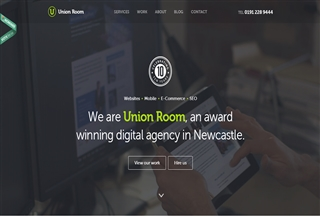 Union Room