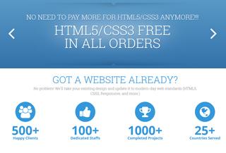 WordPressMaker.Com