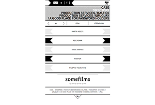 somefilms.net