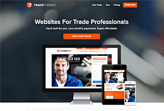 TradeThemes