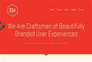 Brand Aid Design