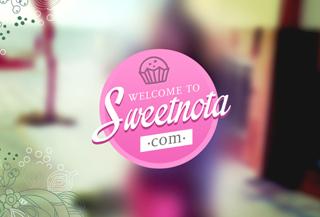 Sweetnota.com