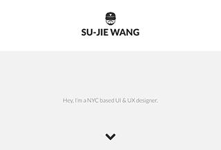 Su-Jie Wang