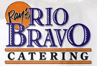 Ray's Rio Bravo Catering