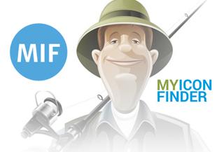 www.myiconfinder.com