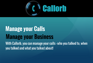 Callorb