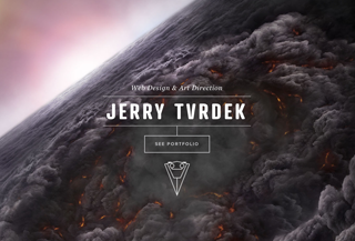 Jerry Tvrdek