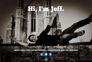 Jeff Jahn