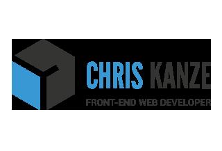 Chris Kanze