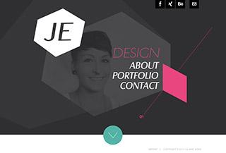 Portfolio | Juliane Jeske