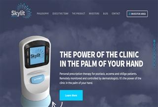 Skylit Medical