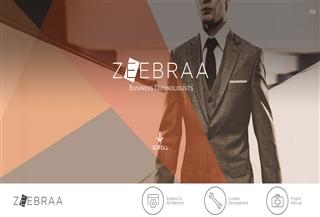 Zeebraa