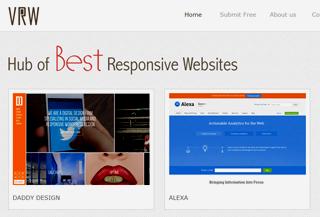 visitresponsivewebsites
