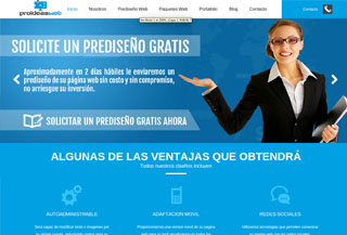 Proideasweb