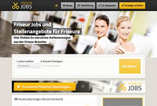 Friseur-Job.de