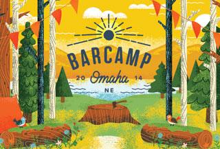 Barcamp Omaha 2014
